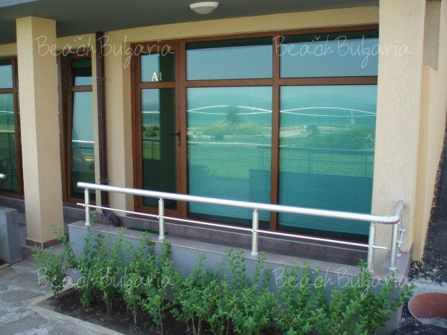 Black Sea Paradise Hotel24