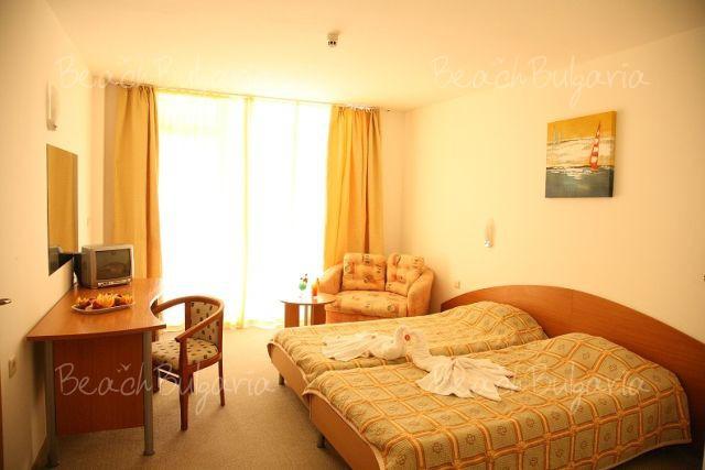 Bor Club Hotel4