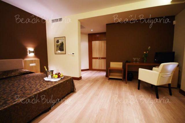 Casa del Mare hotel11