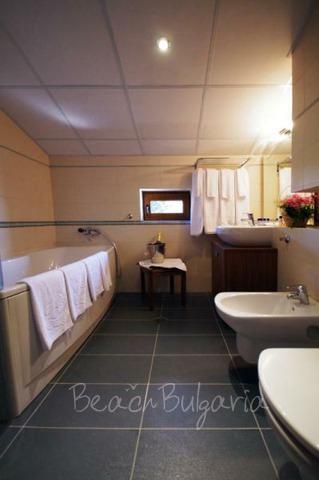 Casa del Mare hotel12