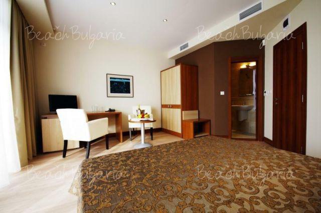 Casa del Mare hotel7