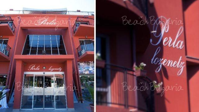 Perla Hotel3