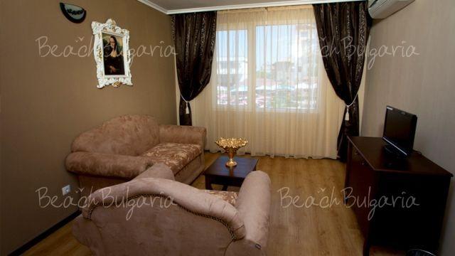 Perla Hotel6