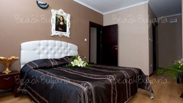 Perla Hotel8