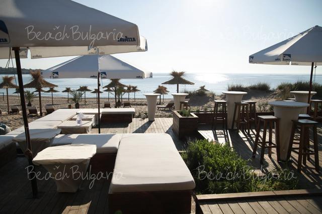 Green Life Resort Complex21