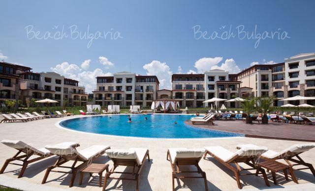 Green Life Resort Complex5