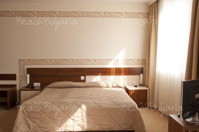 Best Western Prima Hotel14