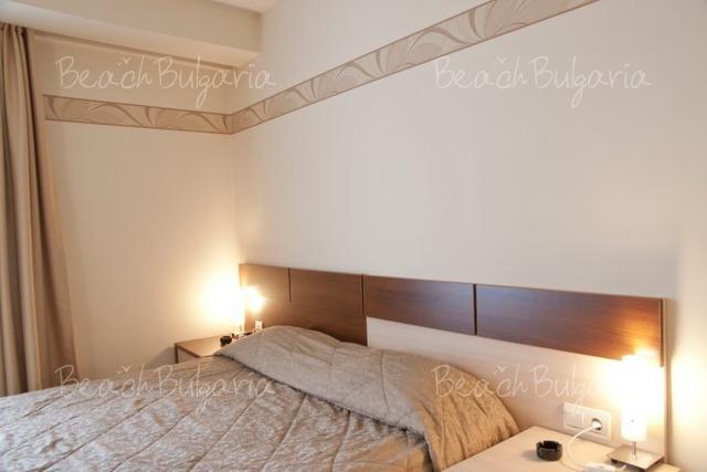 Best Western Prima Hotel15