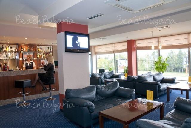 Best Western Park Hotel4