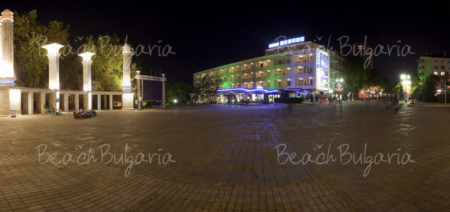 Odessos Hotel2