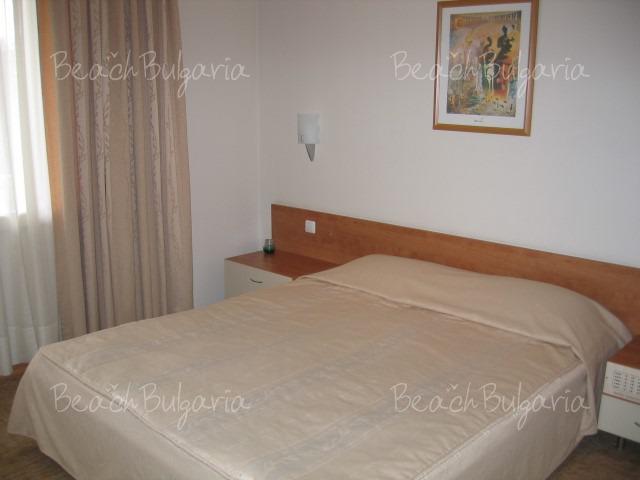 Odessos Hotel11