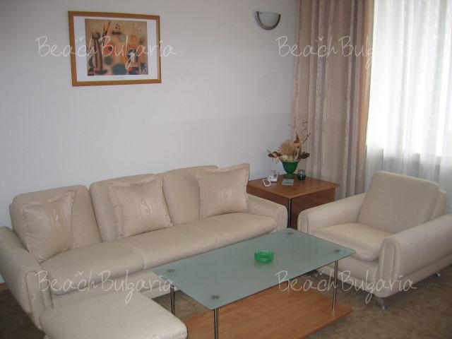 Odessos Hotel12
