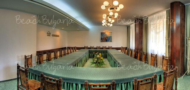 Odessos Hotel19