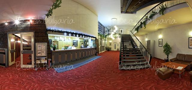 Odessos Hotel3