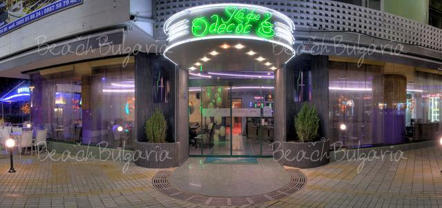 Odessos Hotel21