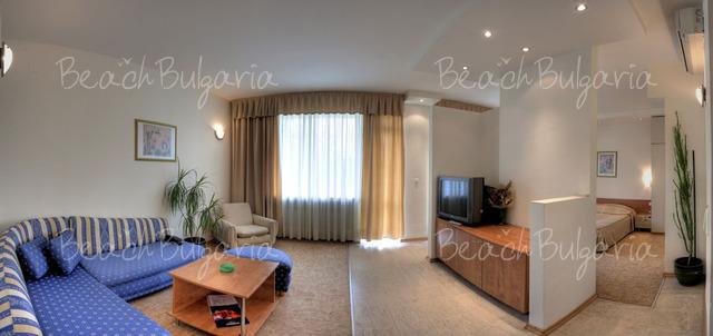Odessos Hotel4