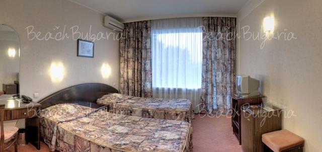 Odessos Hotel6