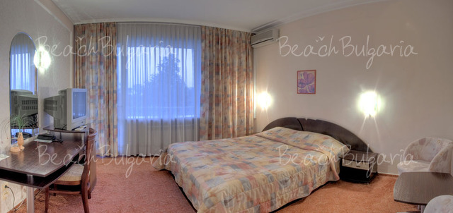 Odessos Hotel7
