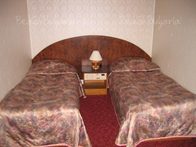 Odessos Hotel9