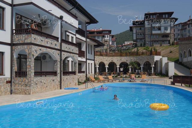 Etara 1 Hotel4