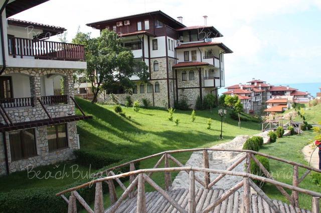 Etara 1 Hotel7