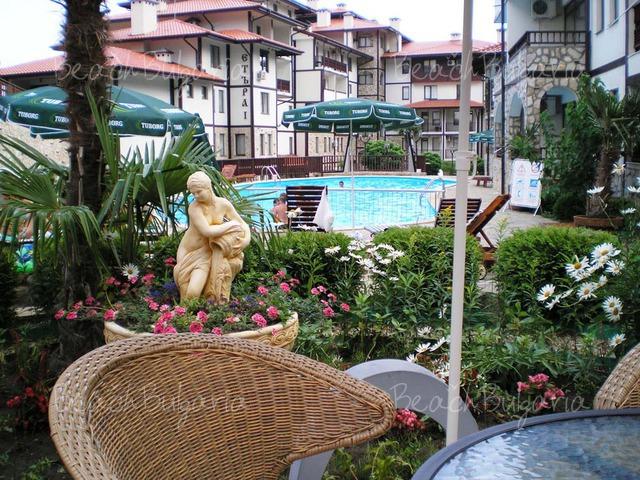 Etara 1 Hotel8
