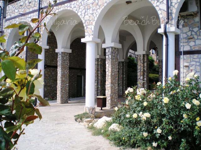 Etara 1 Hotel9