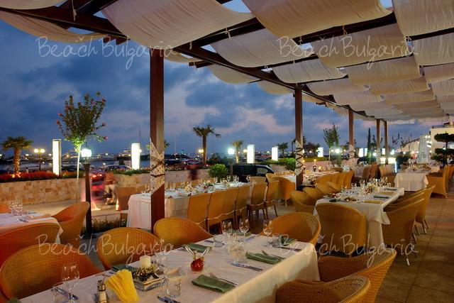 Hotel Palace Marina Dinevi14