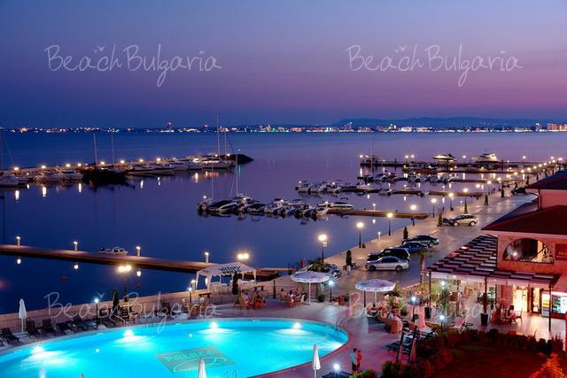 Hotel Palace Marina Dinevi16