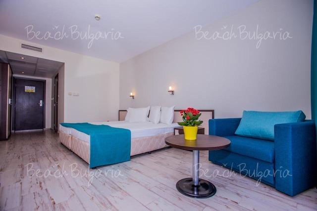 Smartline Meridian Hotel17
