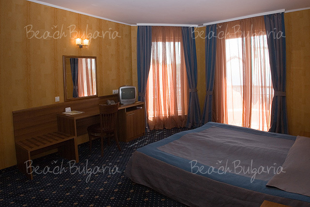 Panorama Hotel11
