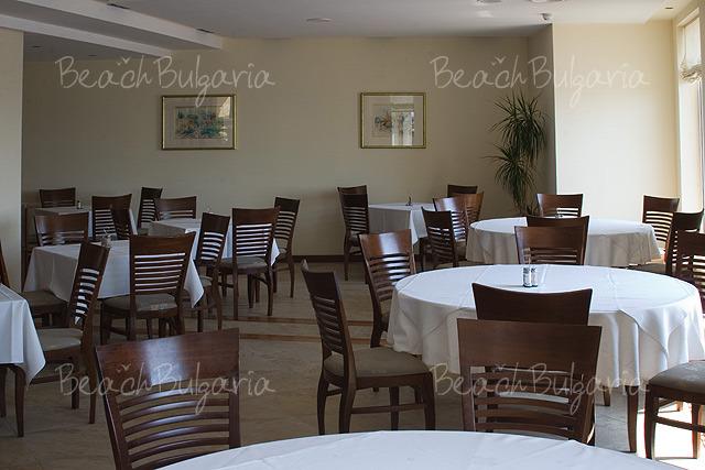 Panorama Hotel15