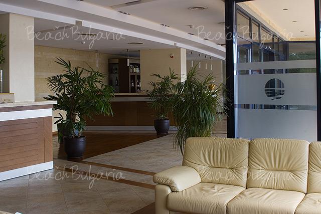 Panorama Hotel6