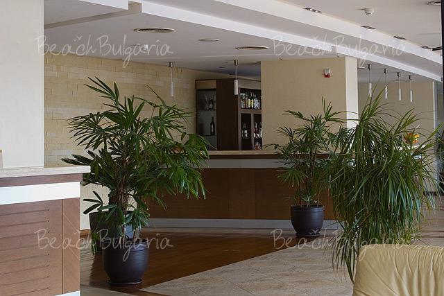 Panorama Hotel7