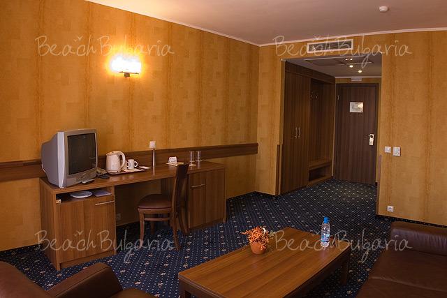 Panorama Hotel9