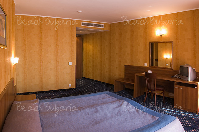 Panorama Hotel10