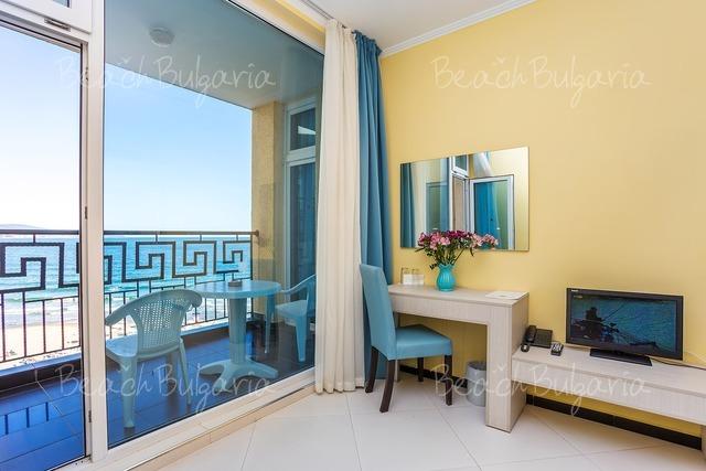 Blue Pearl Aparthotel6