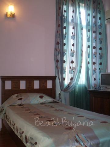 Vidin Hotel9