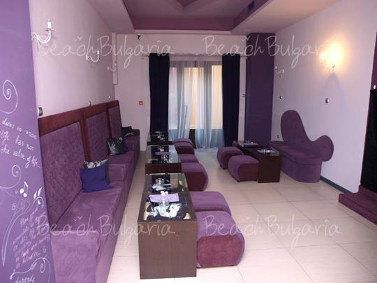 Neptun Hotel2
