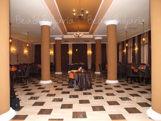 Neptun Hotel3