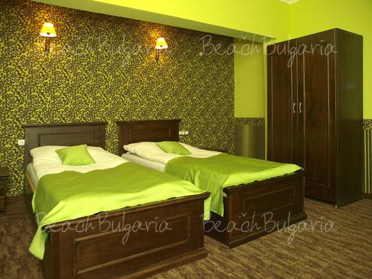 Neptun Hotel5