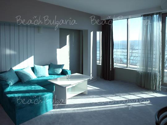 Neptun Hotel8
