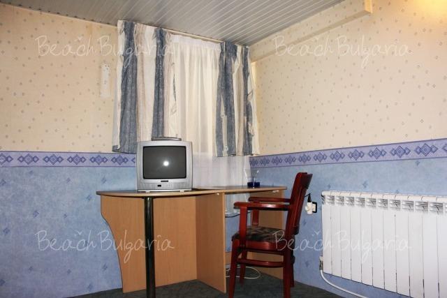 Antik Hotel26