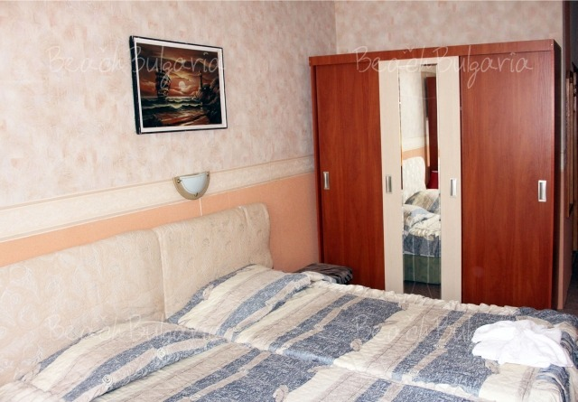 Antik Hotel29