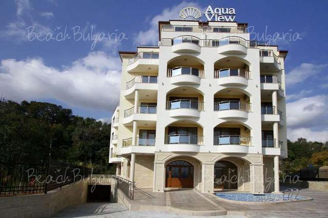 Aqua View Hotel2