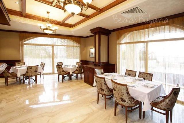 Aqua View Hotel13
