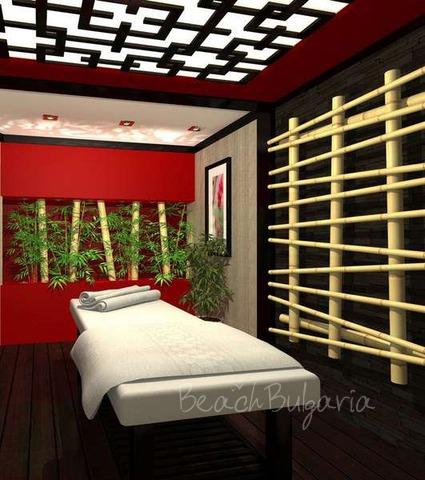 Aqua View Hotel17