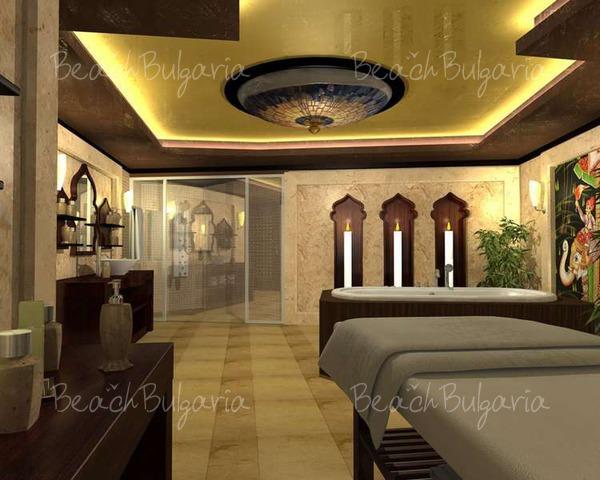 Aqua View Hotel18