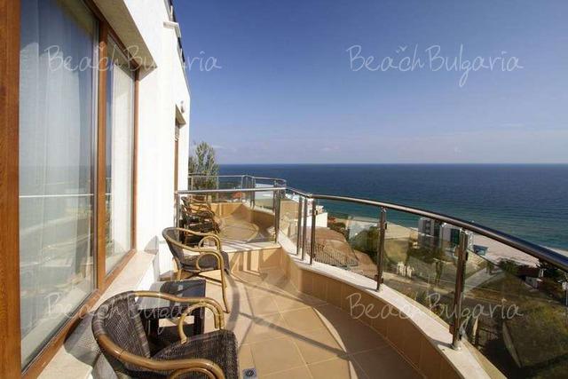 Aqua View Hotel3