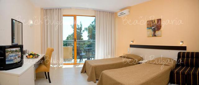 PrimaSol Sunrise Hotel13